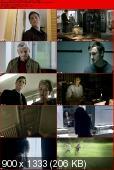 Thorne: Mięczak / Thorne: Scaredy Cat (2010) PL.DVDRip.XviD.AC3-Zet / Lektor PL