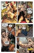 Wolverine & the X-Men #23 (2013)