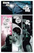 Age of Apocalypse #11 (2013)