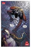 Scarlet Spider #13 (2013)