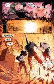X-Men Legacy #4 (2013)
