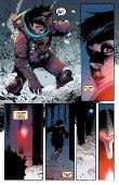 Avengers Arena #3 (2013)