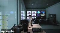 ТНТ 2013 - Презентация новых программ и сериалов (2013) SATRip
