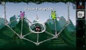 Greedy Spiders 2 (2013)