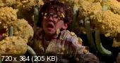 Дорогая, Я Уменьшил Детей|Honey, I Shrunk the Kids (1989|DVDRip)