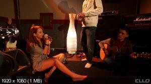 МакSим - Ты говоришь (2012) HDTV 1080p