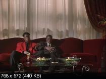 Шугар Хилл / Sugar Hill (1993) DVDRip-AVC