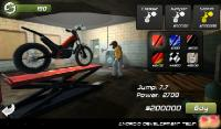 [Android] Trial Xtreme 3 Android (2012)