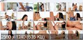 HDLove.com - Victoria - Alluring Beauty [HD 1080p]