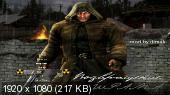 http://i54.fastpic.ru/thumb/2013/0112/a5/18ad845c9b37bbf2f903e2ced0a54ba5.jpeg