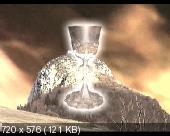 Тайны катаров (2006) DVDRip
