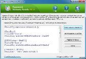 Password Recovery Bundle 2013 Enterprise Edition 3.0 + RUS