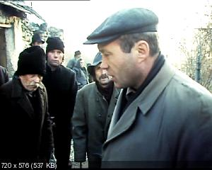 Стук в дверь (1989) DVD5