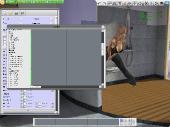 3D Sex Villa 2 v.114.001 + Hustler3D v.114.002 (2013/ENG/RePack)