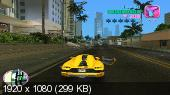 GTA: Vice City - Final Mod 2012 Repack