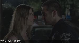 Банши [1 сезон] / Banshee (2013) HDTV 1080p / 720p + HDTVRip