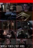 Szanowny panie Gacy / Dear Mr. Gacy (2010) PL.BRRip.XviD-BiDA / Lektor PL