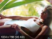 http://i54.fastpic.ru/thumb/2013/0115/bb/019927eac3d2bb18dcec979049cec4bb.jpeg