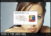 ArcSoft Photo+ 7.5.0.258
