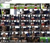 Vera Vaughn - Oh Sweet Vera On The BangBus - BangBros/ BangBus (2013/ HD 720p)