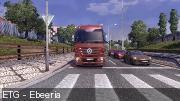 http://i54.fastpic.ru/thumb/2013/0116/d4/c5d39e24c00ed17edd0cec7dc5698dd4.jpeg