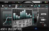 Hear 1.0.1738 - улучшение звука