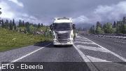 http://i54.fastpic.ru/thumb/2013/0117/38/7903e4e732a76d67b933bab317a90738.jpeg