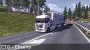 http://i54.fastpic.ru/thumb/2013/0117/53/860d9a03eb5c32585c98738c3dc29f53.jpeg