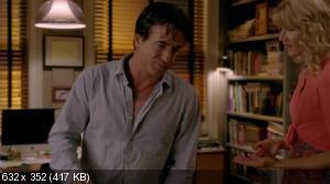 Просветленная [2 сезон] / Enlightened (2013) HDTVRip