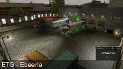 http://i54.fastpic.ru/thumb/2013/0117/74/3e801e358bcccda44cfe2ef81da1a774.jpeg