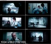 Supermarket (2012) PL.720p.HD.CAM.XviD-DEMON