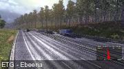 http://i54.fastpic.ru/thumb/2013/0117/a4/de8db2a40cd6730f7ff12fe0c491d8a4.jpeg