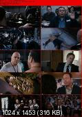 Here Comes the Boom 2012 BRRip XviD-3LT0N