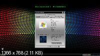 Windows XP Elgujakviso Edition 01.2013