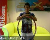 Kei Nishikori (теннисист) 5df90b99d569ae0f3934a0a0d32bc182