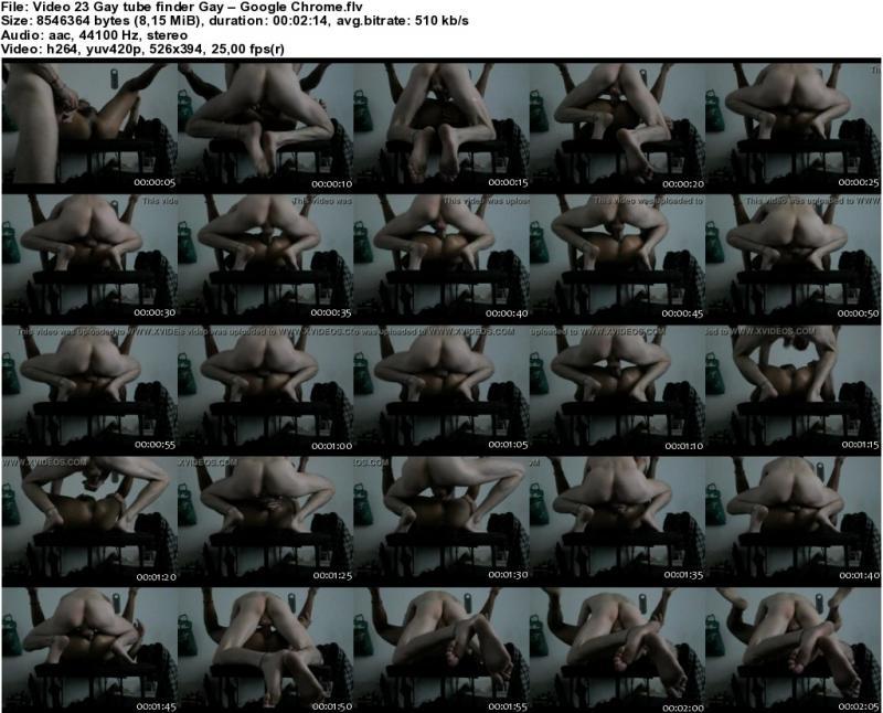 d33ca89d1b0951ee3239741fa1ffb897.jpeg