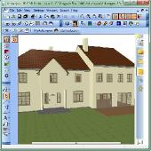 Ashampoo 3D CAD Professional v4.0.0.1