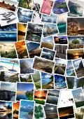 CollageIt Pro 1.9.2.3548 + Rus