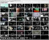 Green Day - ¡Quatro! (2012) WebRip