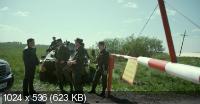Я Тоже Хочу (2012|DVDRip-AVC) [Rip от Youtracker]