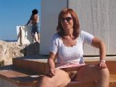 Большая коллекция фото девушек под юбкой без трусиков Upskirt  NO PANTIES