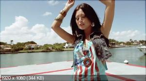 Bodybangers feat. Victoria Kern - Gimme More (2012) HDTV 1080p