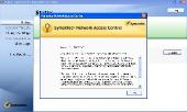 Symantec Network Access Control 12.1.2015.2015 (x86/x64)