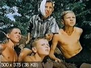 http//i54.fastpic.ru/thumb/2013/0120/16/64a77ed12bf39edd3febb1e17716.jpeg