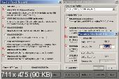 Acronis 2k10 UltraPack v.2.7.1 (2013/RUS/ENG)