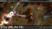 Defense zone 2 HD (Android 2.3+) полная версия 1.1.4