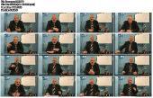 Видеоурок Упражнение для развития памяти (2012) DVDRip