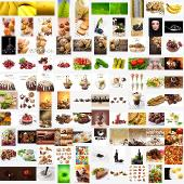 Shutterstock Mega Collection vol.1 - Food and Drink