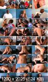 Bailey Brooks - XXXtreme Makeover Milf Edition [MilfsLikeItBlack/Mofos] (2010/SiteRip/648 MB)