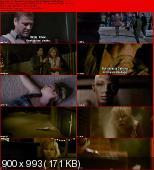 Silent Hill: Apokalipsa / Silent Hill Revelation (2012) PLSUBBED.WEBRip.XviD-BiDA / Napisy PL Wtopione